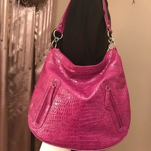 Handbags - Beautiful new large bag , excellent condition